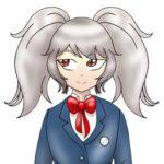 Stella personnage principal / A la rencontre de nouveaux monde